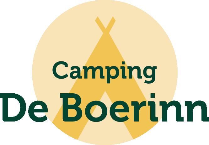 De camping nabij Woerden en Kamerik | Camping de Boerinn